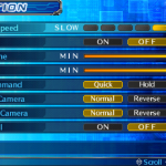digimon-world-redigitize-english-options