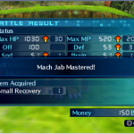 digimon-world-redigitize-english-skill-mastered
