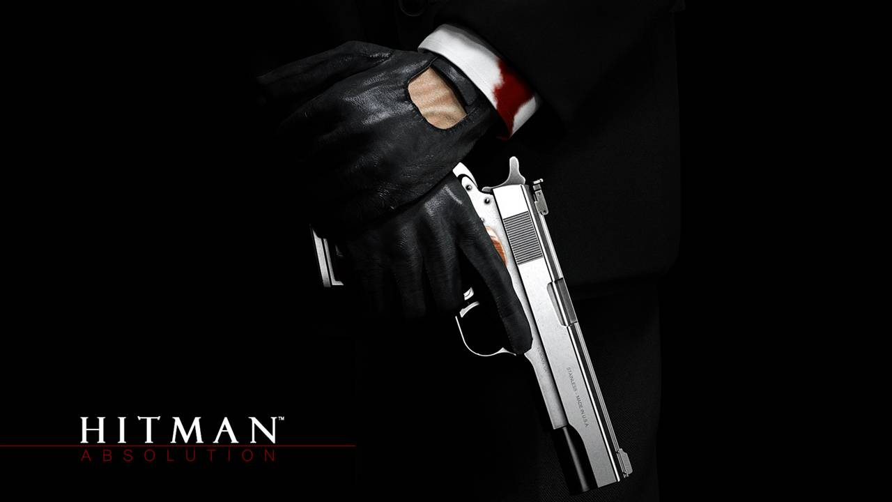 hitman-absolution-cont