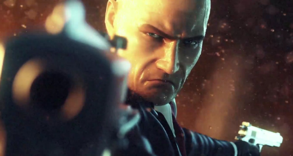 hitman_absolution_shot
