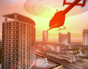 Grand Theft Auto: Vice City Now Available on PSN