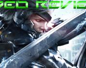 meta-gear-hideo-review