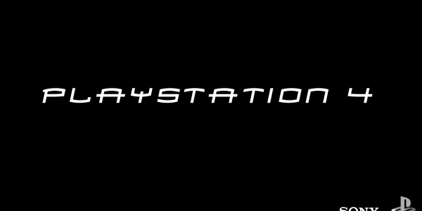 ps4-logo