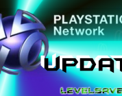 PS Store 2/19/13 Update