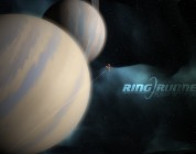 Ring Runner: Flight of the Sages is Making a Move to Steam Greenlight