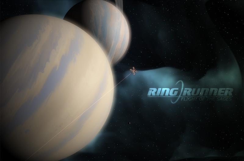 ring-runner