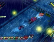 Fuel Overdose Is Finally Coming To PSN In the US