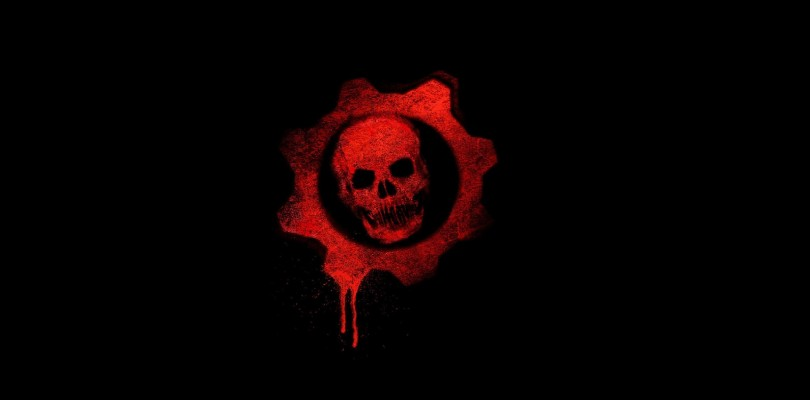 Gears of War: Judgment's Explosive Launch Trailer is Out Now