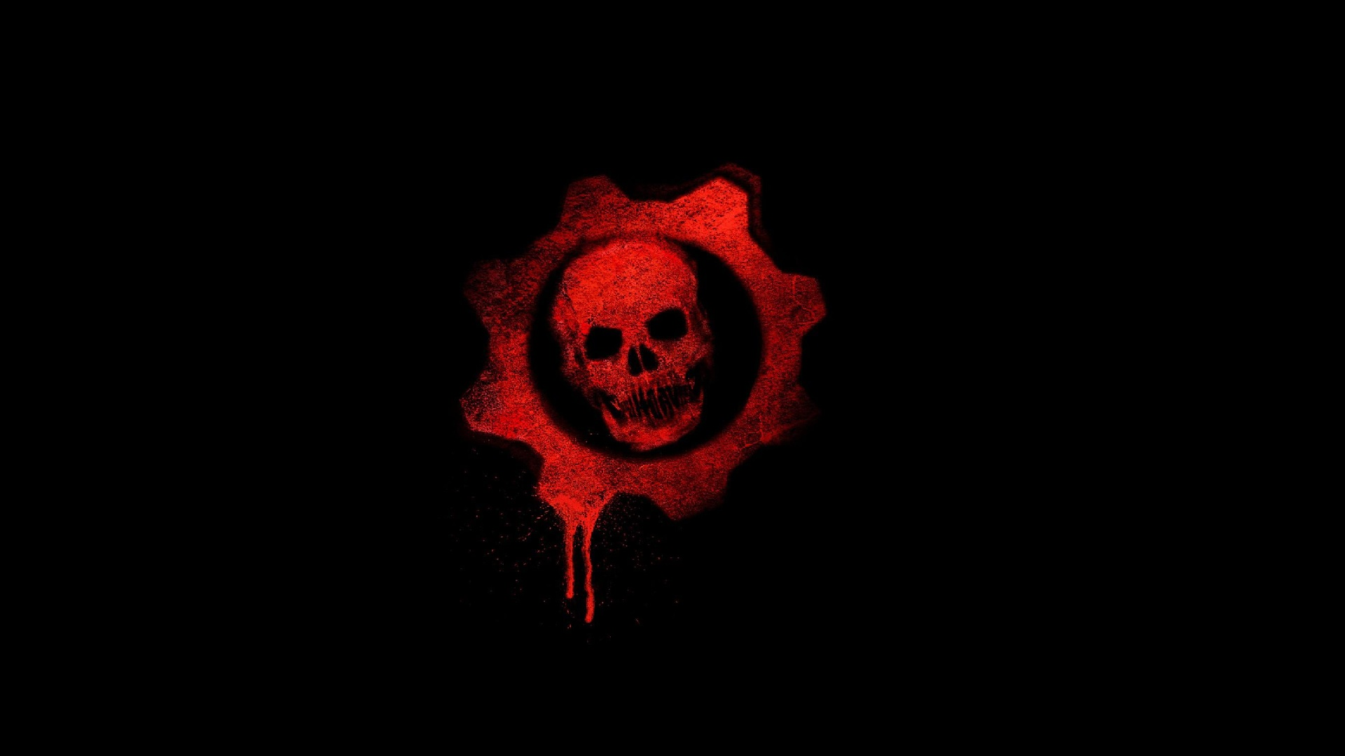 skulls_gears_of_war_desktop_1920x1080_hd-wallpaper-911281