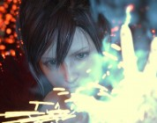 Square Enix's New Game is Not Final Fantasy, Wait, Nevermind