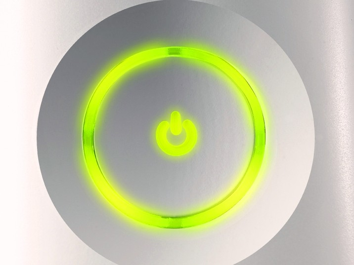 xbox-360-ring-of-light-716-90
