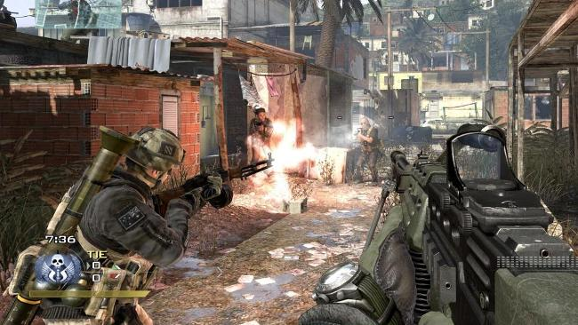 320806-call-of-duty-modern-warfare-2