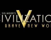 Civilization 5 enters A Brave New World