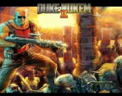 Duke-Nukem-2-iOS
