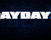 505 Games Announces Payday 2
