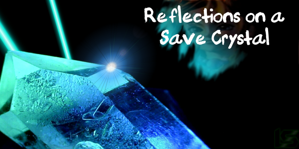Reflection-on-a-save-crystal-1