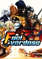 cover_fuel
