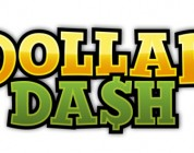 Dollar Dash Preview – Violence Among Thieves
