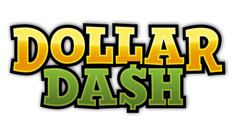 dollardashlogo