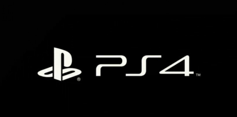 Shots Fired, Shots Fired – Sony's Latest PS4 Ad Starts the Console Wars [Update – Fake]