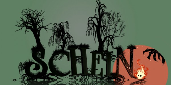 Schein