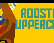 Rooster-uppercut-guacamelee
