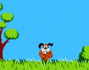 Review a Great Game Day: Duck Hunt!