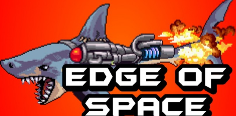 Exclusive Interview with Edge of Space Lead Developer Jacob Crane