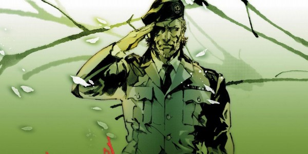 animepaper-netscan-standard-preview-video-games-metal-gear-solid-big-boss-salute-69109-umbrae12-b9e7b9ad