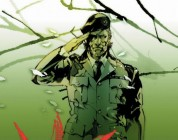 Konami Announces Metal Gear Solid: Legacy Collection