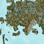 dead-island-riptide-map-palanai