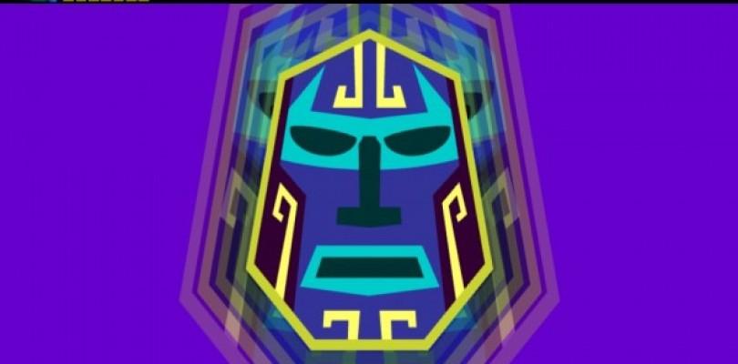 luchador-mask-guacamelee-secret-pieces