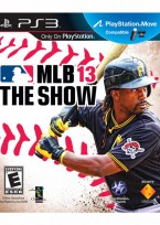 mlb 13 cover