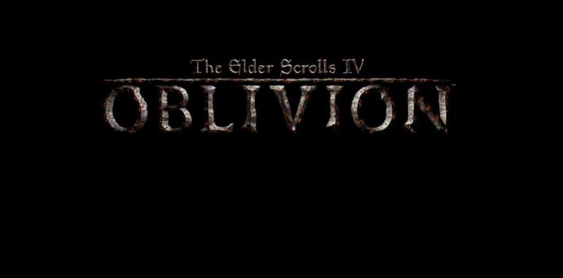lil' Creeper Kid and Raven Play: Oblivion – Episode 2, IN WHICH WE LEARN TO WALK NORMALLY