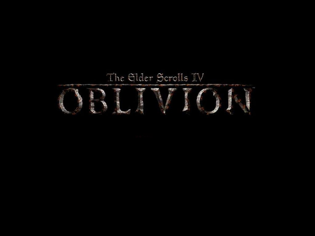 how to delete oblivion saves
