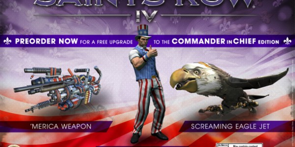 saints-row-4-commander-in-chief