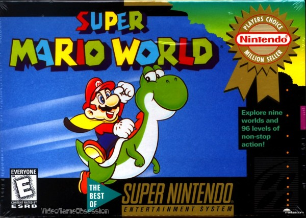 super-mario-world-box