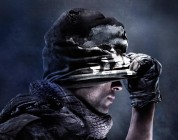 Call of Duty: Ghosts Coming November 5th