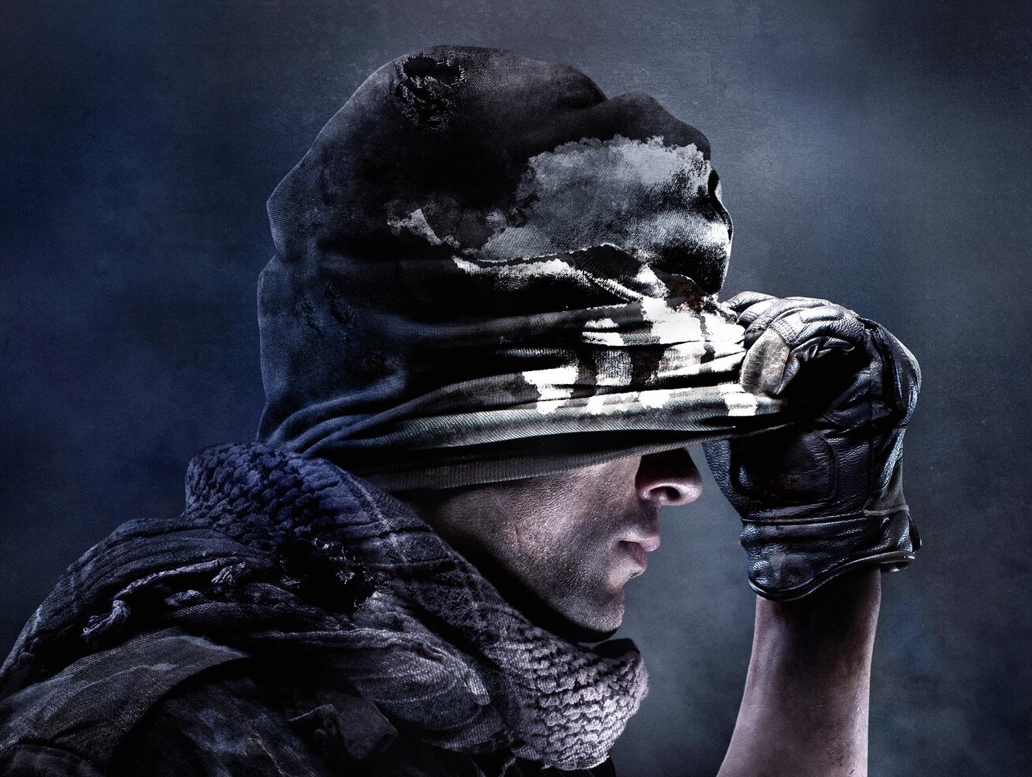 Call-of-Duty-Ghosts-Mask.jpg