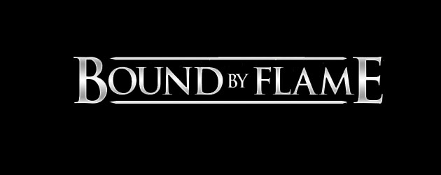 Bound_By_Flame