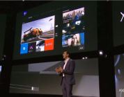 Xbox One Brings Skype To Your TV