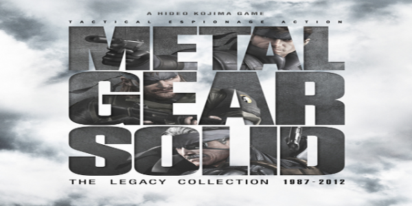 MGS_Legacy_BoxFront