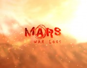 Mars: War Logs Guilds Unveiled