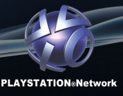 Best of Playstation Network Vol.1 Coming This Summer