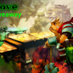 bastion-giveaway