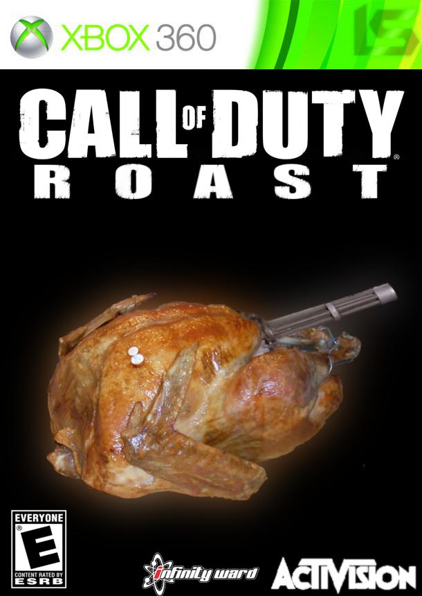 call-of-duty-ROAST