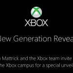 ht_next_generation_xbox_ll_130424_wg