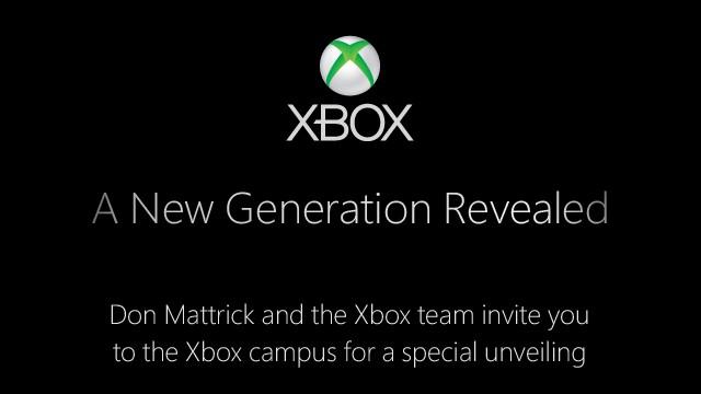 ht_next_generation_xbox_ll_130424_wg