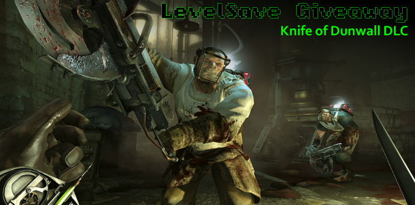 knife-of-dunwall-giveaway