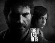 The Last of Us: My Self-Imposed Media Blackout